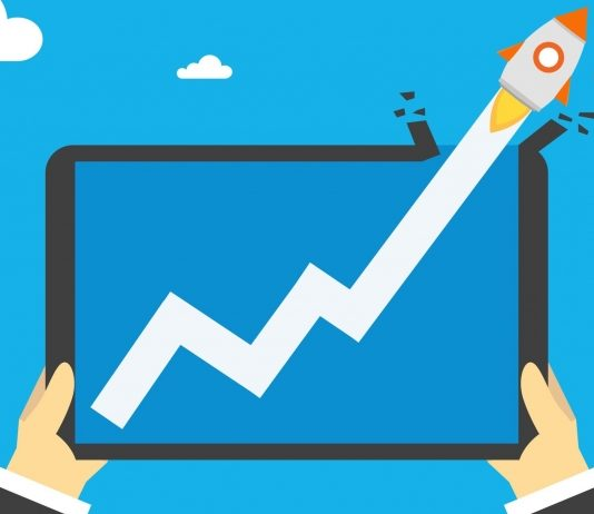 How to boost up your online business?