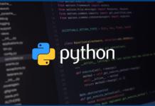 python Big Data